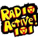 RadioActive 101—de