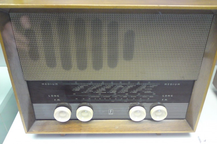 Radiostuff_man 008