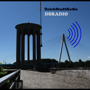 dem Bürgerradio aus Neuwied