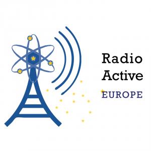 Der Podcast des nationalen Projekts