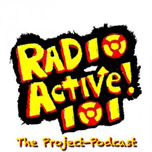 Der Europäische Projekt Podcast